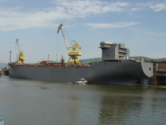 after launching August 2008